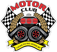 Motor Club Lucas do Rio Verde